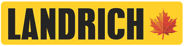Landrich Logo